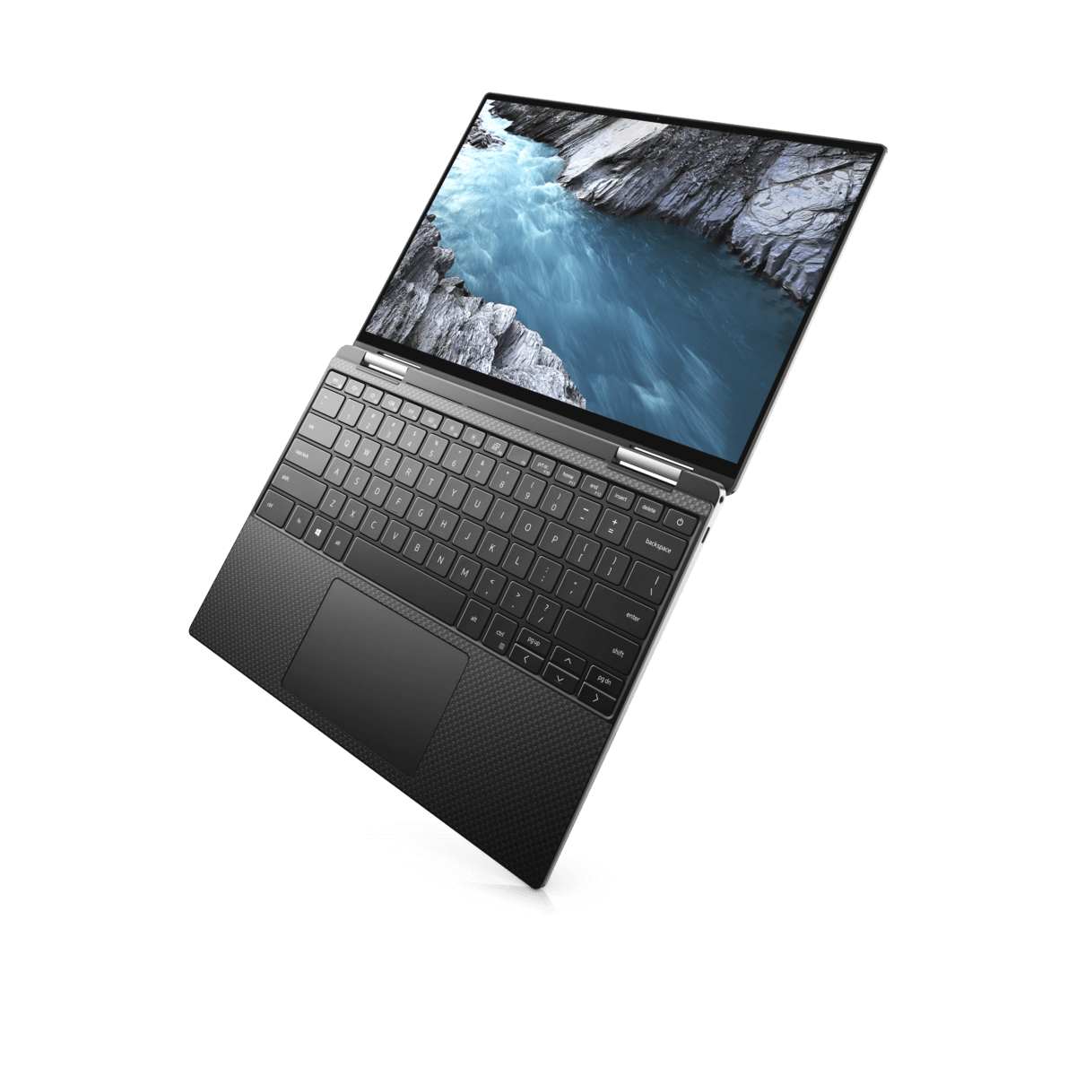 Dell XPS 13 2-in-1 (7390) Reviews - TechSpot