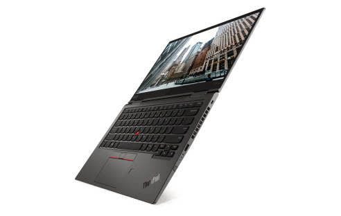 Lenovo ThinkPad X1 Yoga G4