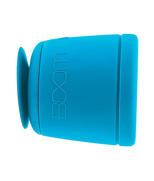 Polk Audio Boom Swimmer Duo bluetooth portable speaker