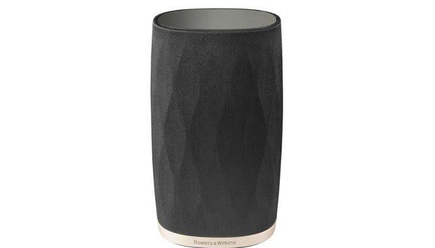 Bowers & Wilkins Formation Flex smart speaker