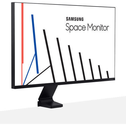 Samsung Space S32R750 32