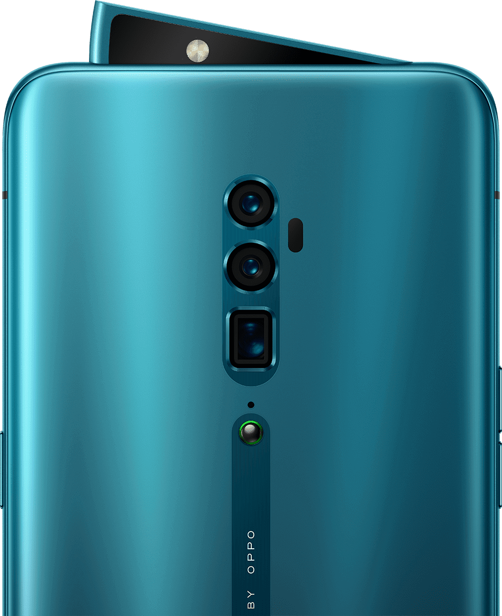 Image Result For Oppo Reno Series