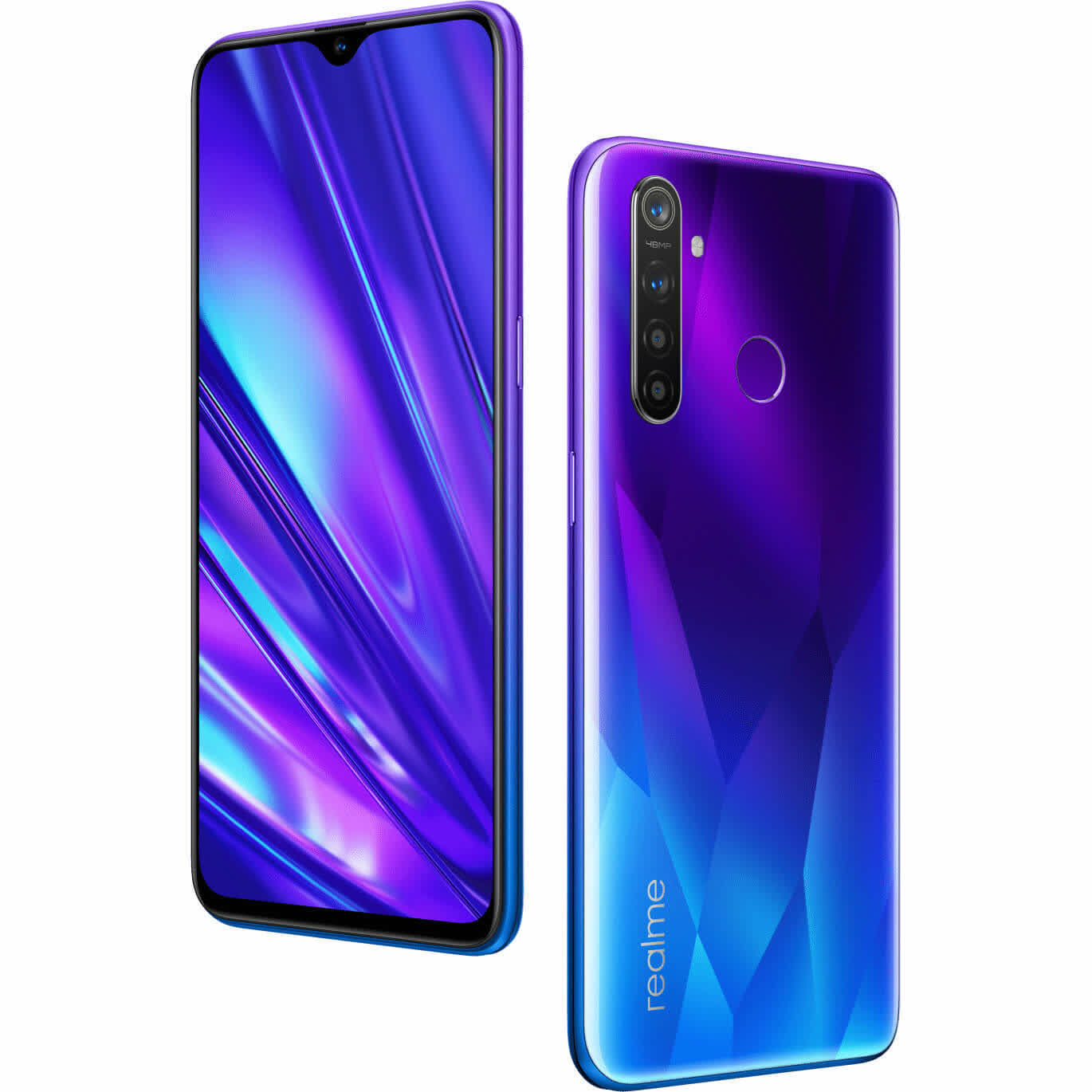 Oppo Realme 5 Pro Reviews, Pros and Cons, Price Tracking | TechSpot