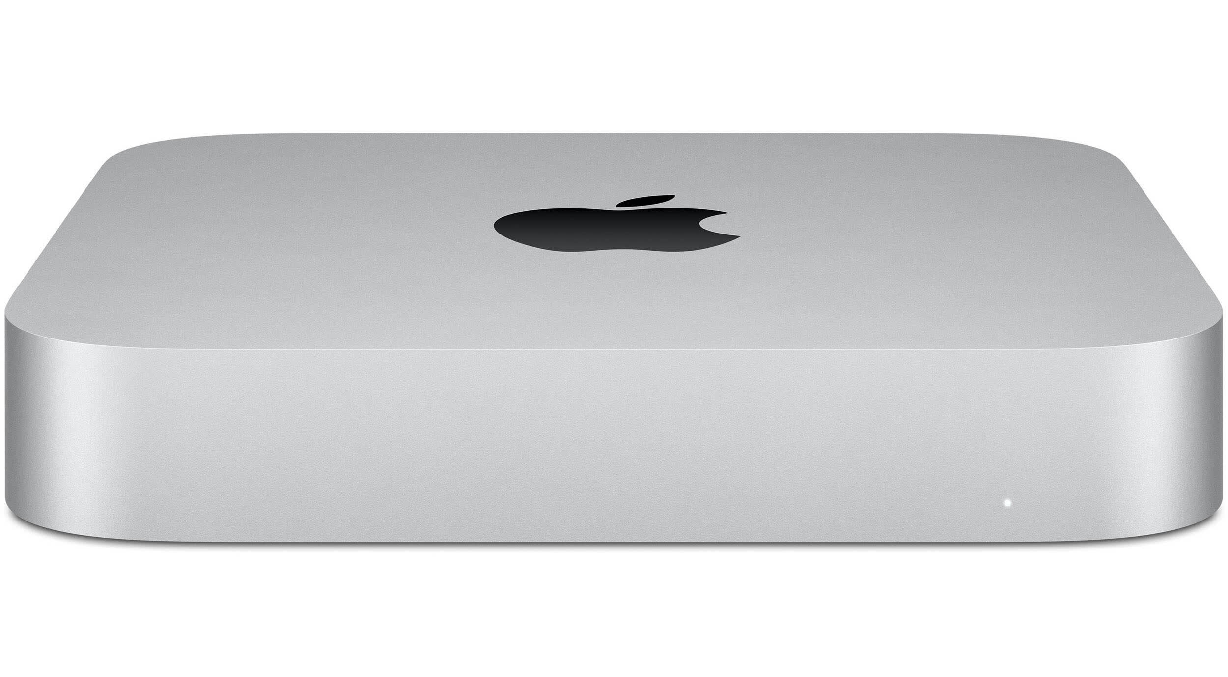 Apple Mac mini M1 - Late 2020