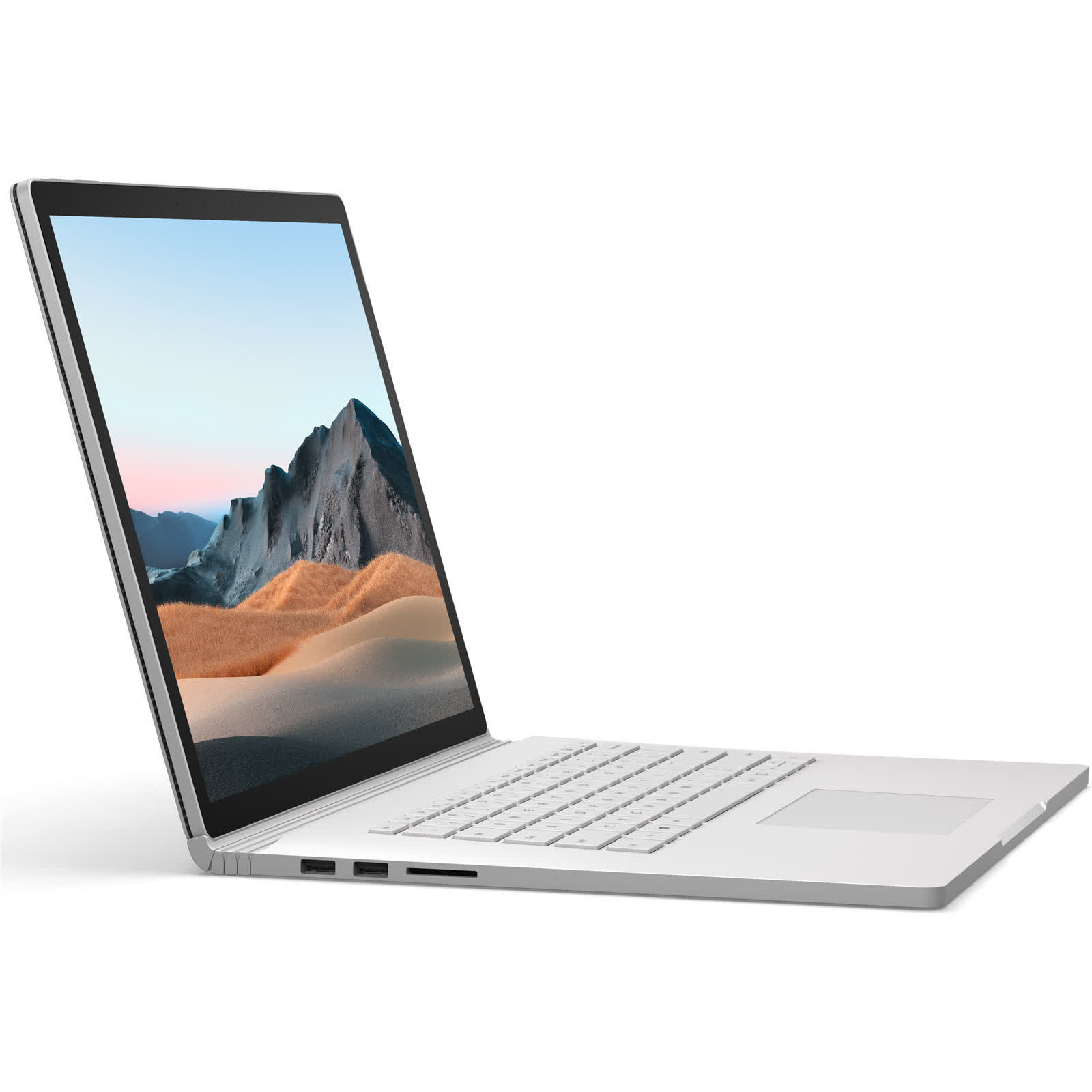 Microsoft Surface Book 3 15