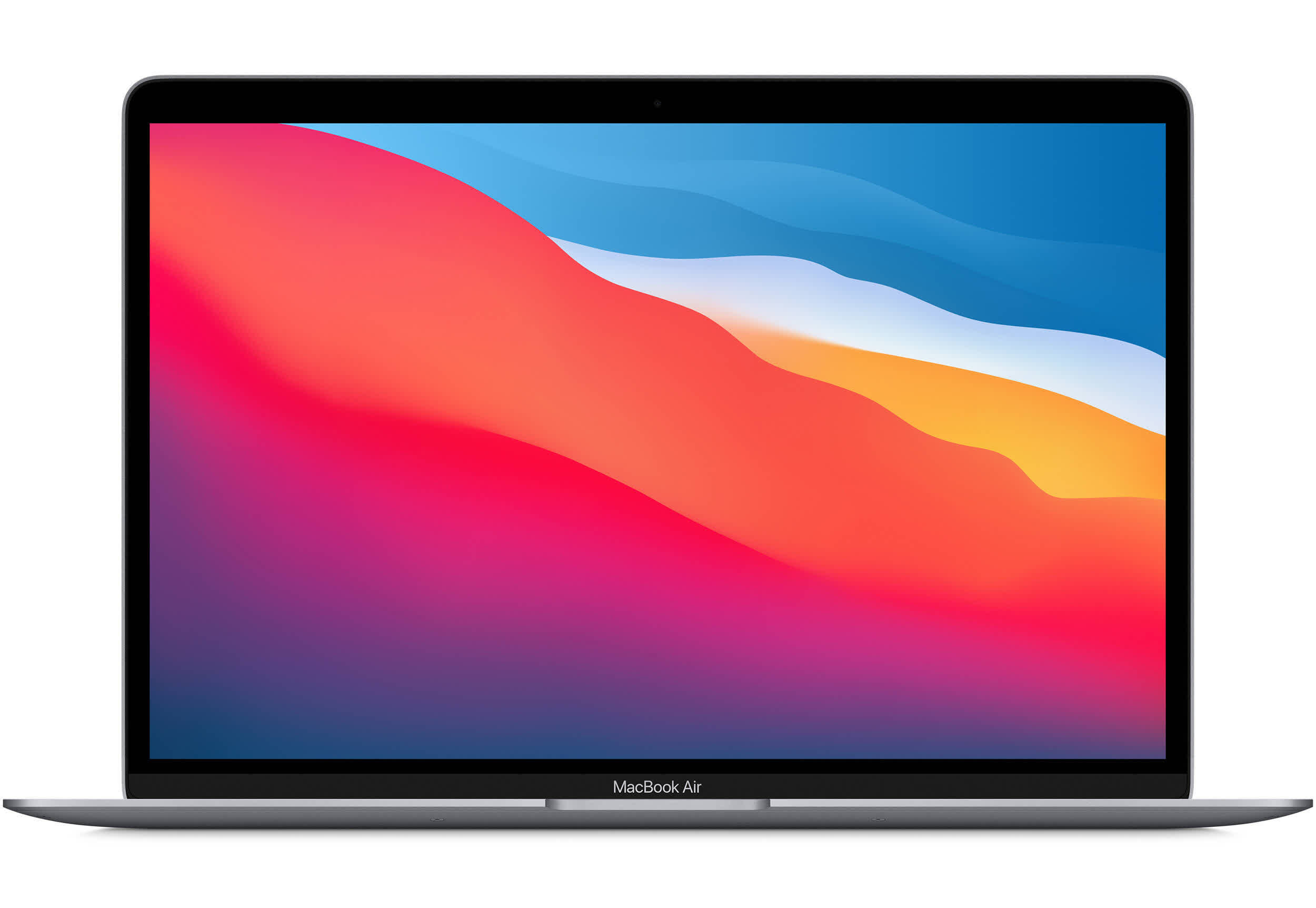 Apple MacBook Air - Late 2020