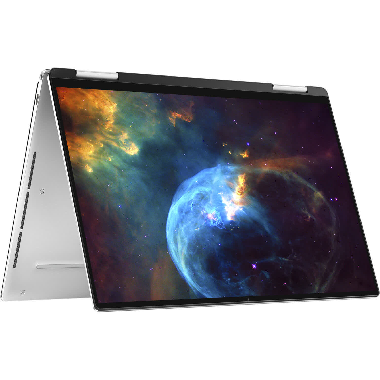 Dell XPS 13 2-in-1 (9310) - Late 2020