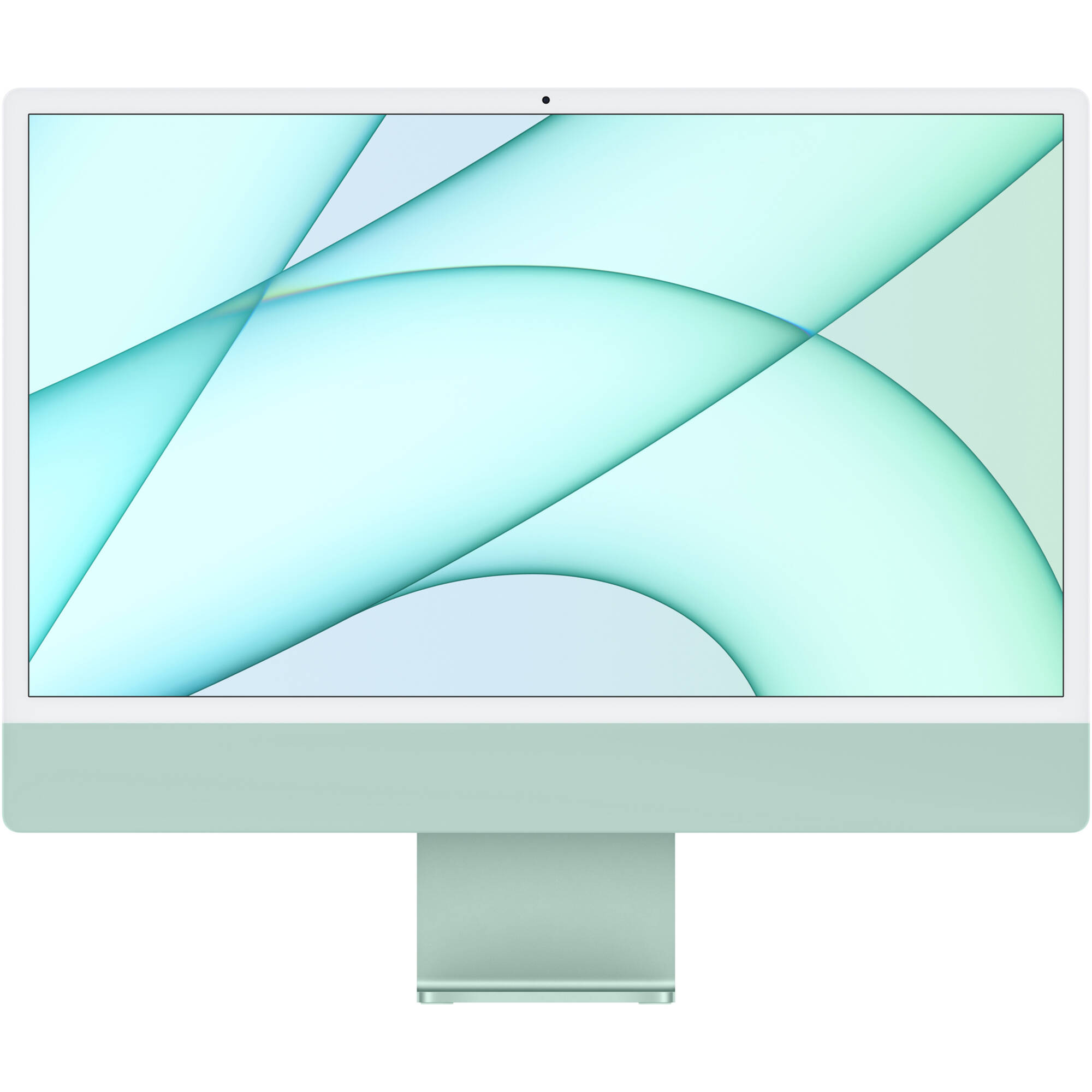 """Apple iMac 24"""" M1 - 2021 Reviews, Pros and Cons, Price ..."""