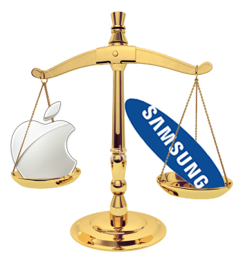 apple, samsung, lawsuit, south korea, patent wars, frand, patents, apple v samsu