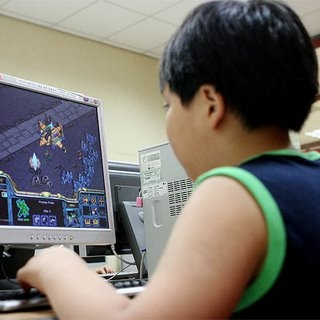 "It's been just over a month since South Korea banned minors from late night gaming, but the regulation has reportedly done little to change habits. Introduced by the Ministry of Culture, Sports and Tourism (MCST) and the Ministry of Gender Equality (MGEF), the ""Shutdown Law"" (also called the ""Cinderella Law"") forbids children aged under 16 from playing online games between midnight and 6AM."