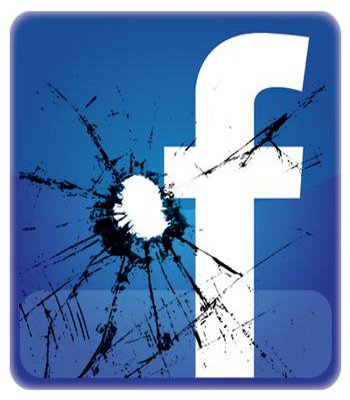 facebook, mark zuckerberg, social, research, social networking, fraud, social media, likes, social graph