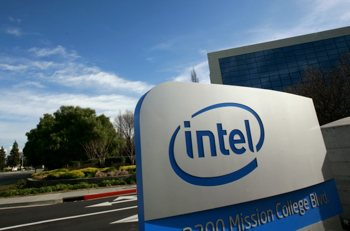 intel, cpu, intel core, security, intel i
