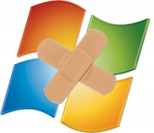 patch tuesday, windows 7, bug, brazil, windows update, win7 pcs, reboot loop