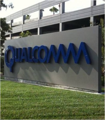 qualcomm, snapdragon, samsung, arm, tablet, smartphone, soc, windows 8, tsmc, 28nm, snapdragon s4, windows rt, u