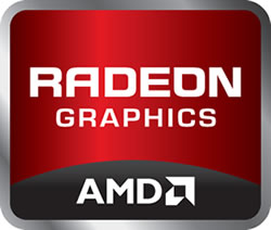 amd, radeon, catalyst, graphics driver