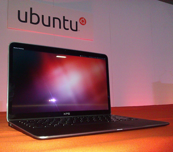 Ubuntu to continue using GRUB 2 with Windows 8 Secure Boot