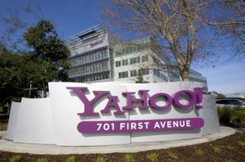 yahoo, shares, albaba group holdings ltd, aliba