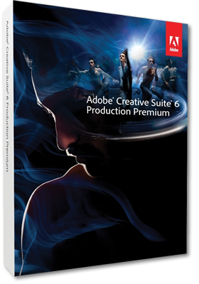 rumor, adobe, creative suite, acrobat, digital distribution, photoshop, design, cs6, lightroom, creative cloud, illustrator, subscriptions, fireworks, creative suite 6, boxed software, adobe acrobat, web design, dreamweaver, adobe bridge, adobe premie