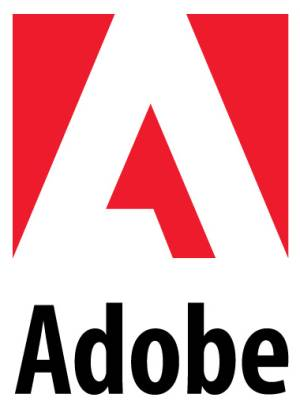 adobe, flash- html5, adobe ed