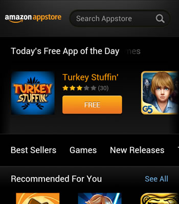 amazon, apple, app store, lawsuit, advertising, appstore, trademark, app, apps
