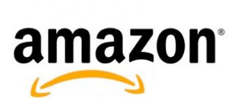 amazon, california, legal, ecommerce