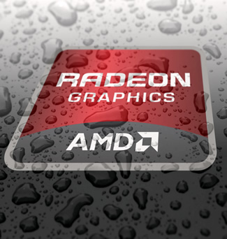 amd, radeon, rumor, nvidia, gpus, ati, gaming, hardware, radeon hd 7770, amd radeon, release dates, launch dates, malta, graphics cards, industry news, bonaire, radeon hd 7990, radeon hd 7790