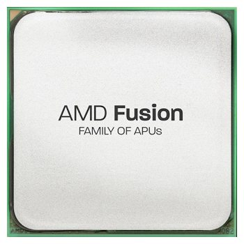 amd, cpu, fusi