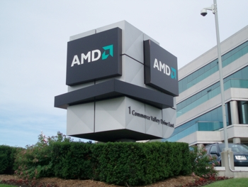 amd, earnin