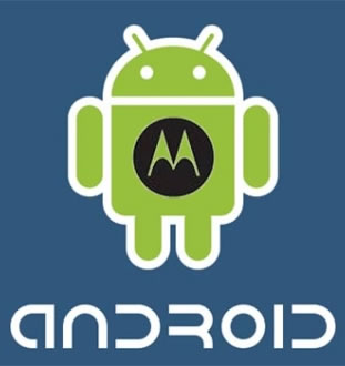 google, android, acquisition, patent, motorola mobility, department of justi