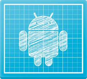 google, android, apps, android 4.0