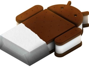 google, android, rumor, android 4.0