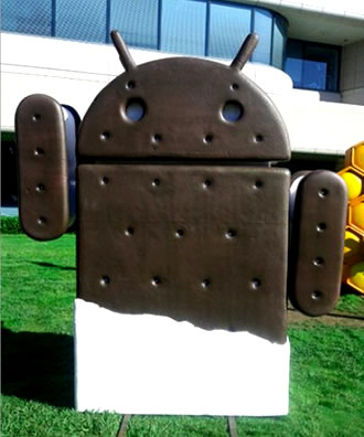 google, android, oracle, judge, infringement, jury, apis, copyrighted