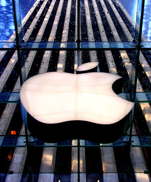 apple, ipad, china, tablet, intellectual property, proview, proview international holdings ltd, courts