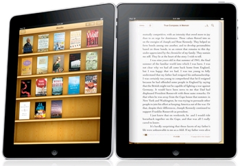 apple, e-book, lawsuit, apple bookstore
