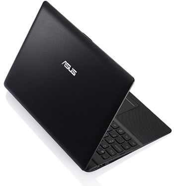 Asus, Acer kill off netbooks as Chromebook tops popularity