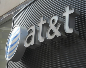 att, mobile broadband, 4g lte, 3g hspa, wireless carriers, unlimited data, broadband cap
