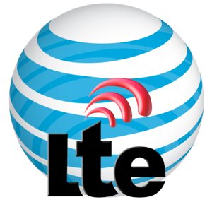 lte, att, iphone 5, 4g lte, long term evolution