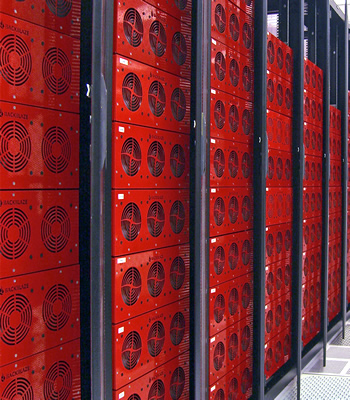 cloud, cnet, startups, supply chain, backups, backblaze, drive shortage