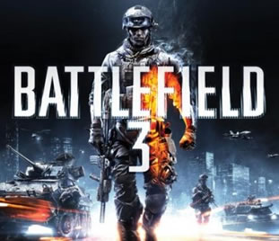 EA drops the ban hammer on Battlefield 3 cheaters, stats
