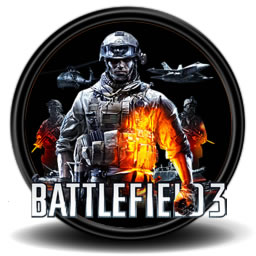 battlefield, gpu, graphics, cpu, performance, battlefield 3, benchma