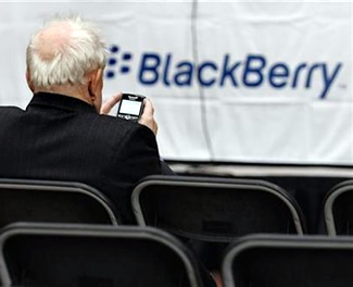 rim, blackberry, government, united states