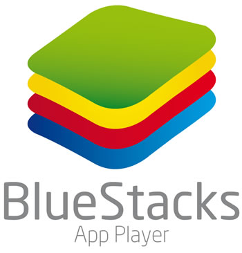 Android Architecture on Android  Virtual Machine  Bluestacks  Honeycomb  App Player  Angry