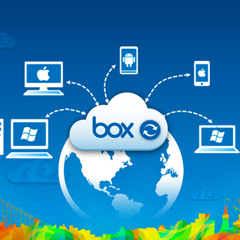 google, android, cloud, skydrive, dropbox, ics, android 4.0, promotions, box, promos, 50gb, g-drive, insync, gladinet, digital locker, offers