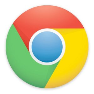 chrome, software, download, browser