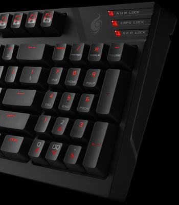 cooler master, keyboard, mechanical keyboard, storm quickfire tk, cherry mx, mx blue, mx red, mx brown, backlit keyboa