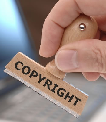 google, piracy, search, copyright, infringement, takedown, transparen