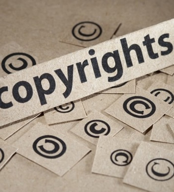 copyright, six strikes, internet warning system, gta