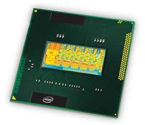 intel, hp, ultrabo