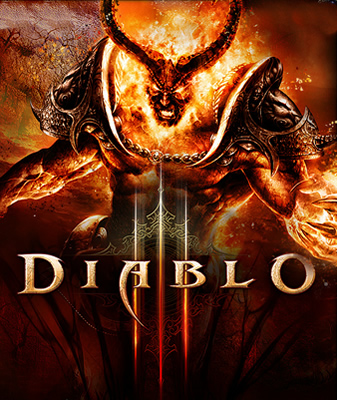 blizzard, diablo, battle, hacking, security, diablo 3, passwords, accounts, diablo iii, blizzard-activisi