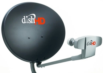 dish, internet, broadband, satellite broadba